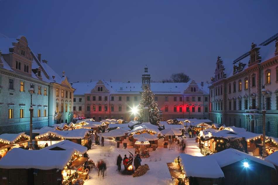 promotions eurostars park hotel maximilian in regensburg. Black Bedroom Furniture Sets. Home Design Ideas