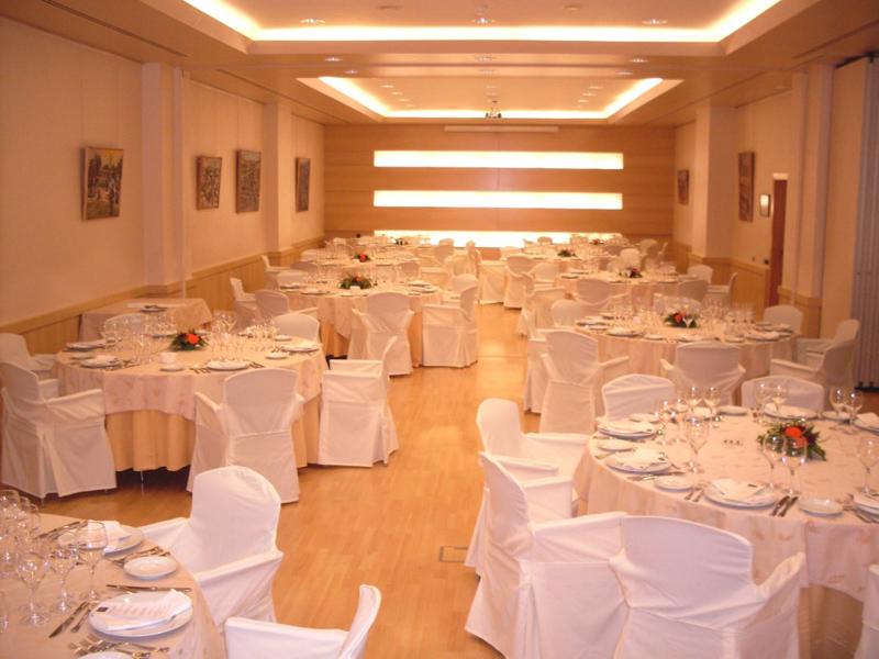 Salón Mozart + Beethoven + Verdi
