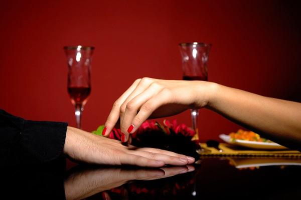Escapada Romántica con Cena