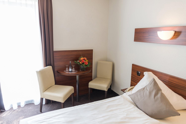 Hotel Am Wall  galeria