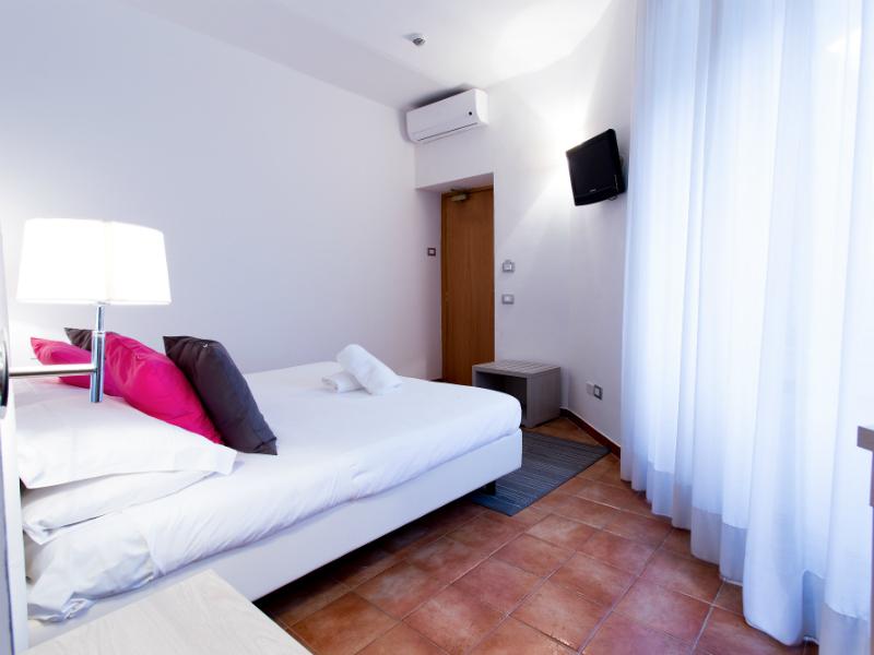 Hotel Gabriella