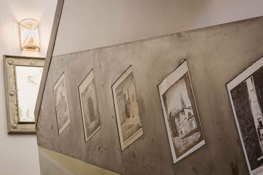 YIT Puerta Bisagra  galeria