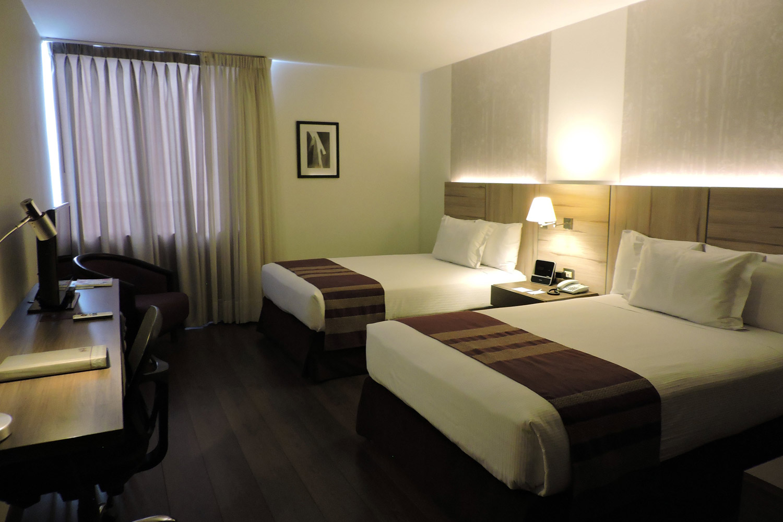 AKU Hotels