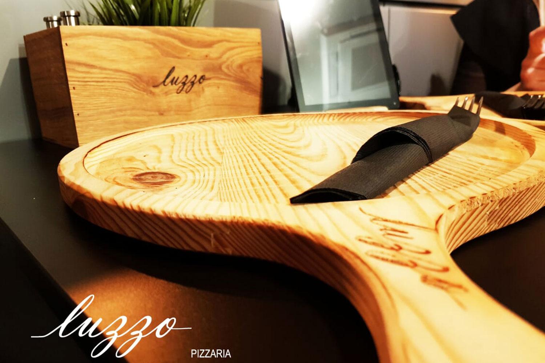 Pizzeria Luzzo