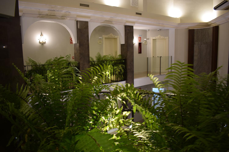 Villa Olivar  galeria