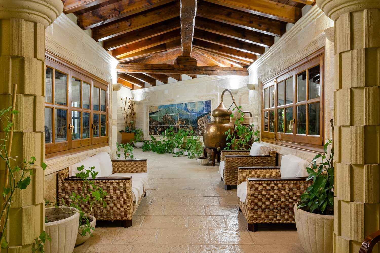 Hotel Os de Civís - Andorra