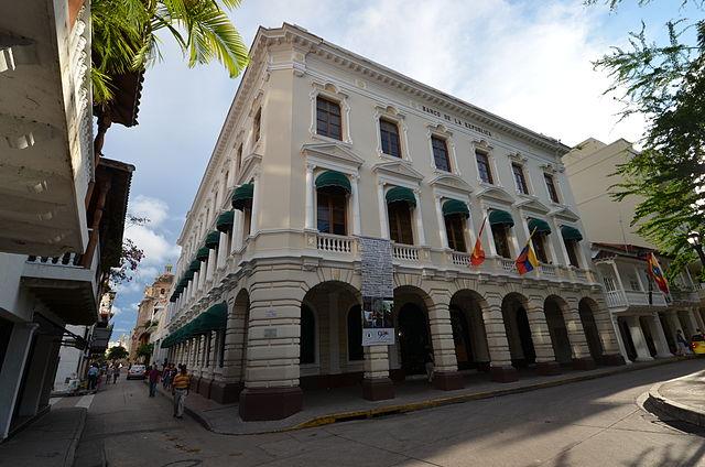 ¿Qué hacer en Cartagena?