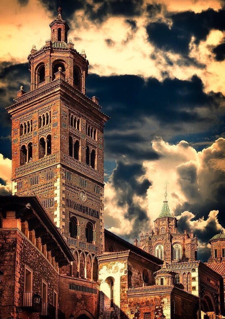 Fin de semana Teruel y Albarracín