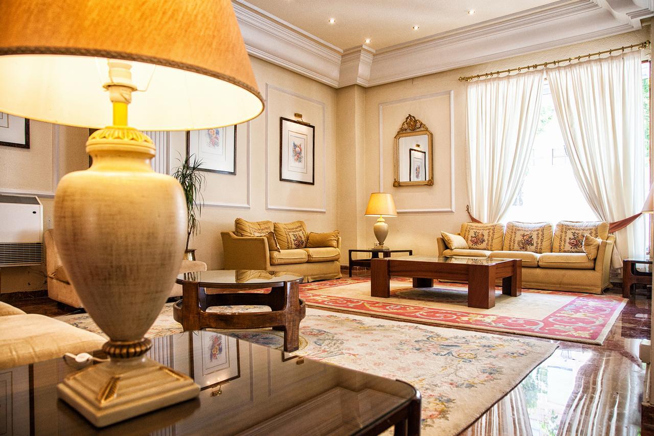 Hotel Miramar  galeria