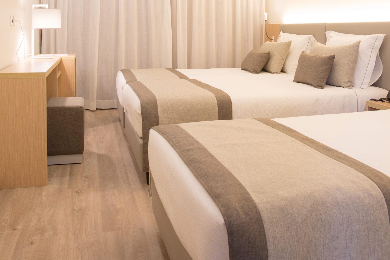 Mafra Hotel  galeria
