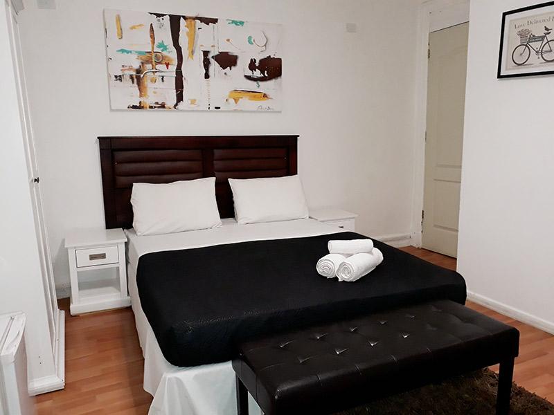 Hotel Boutique Tremo Bellas Artes  galeria