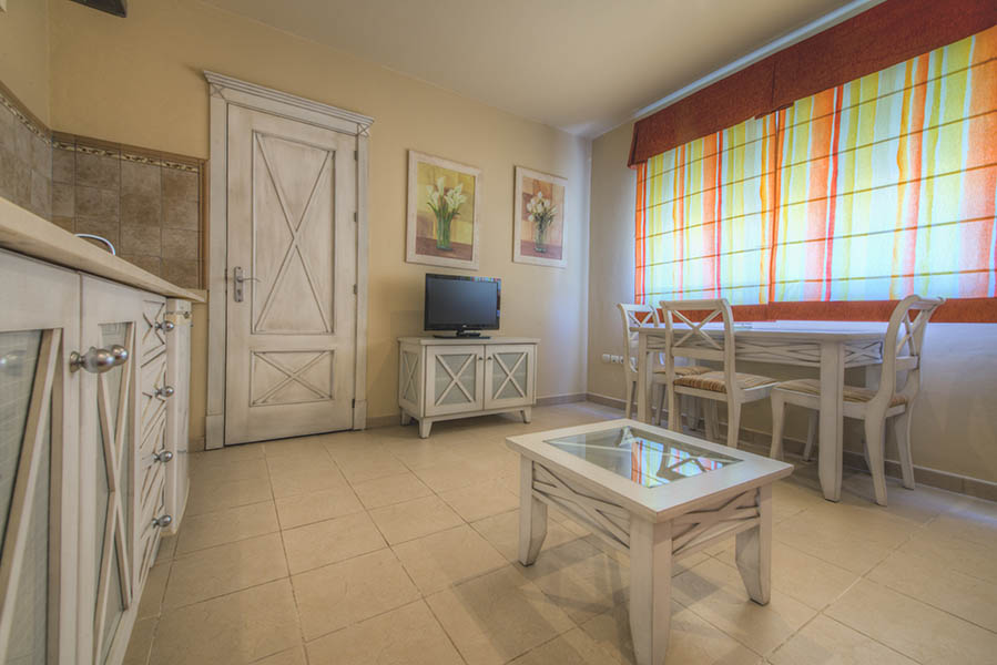 Apartamentos Piedramar  galeria