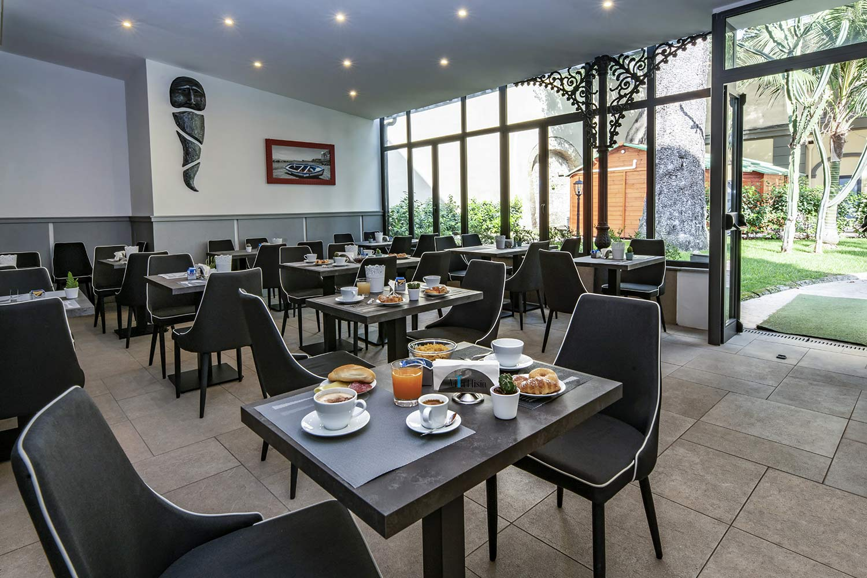 Villa Elisio Hotel & Spa  galeria