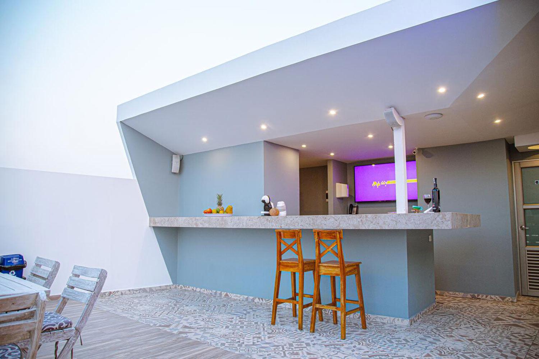 Hotel Cartagena Royal Inn  galeria