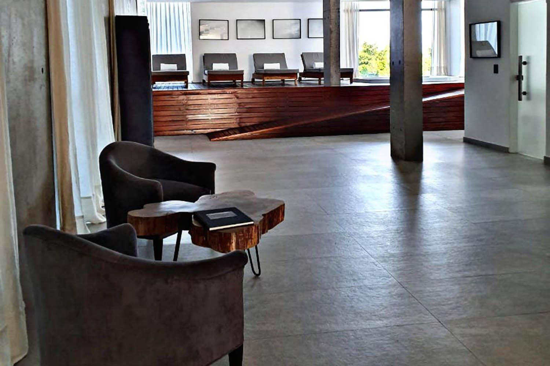 O2 Hotel Iguazú  galeria