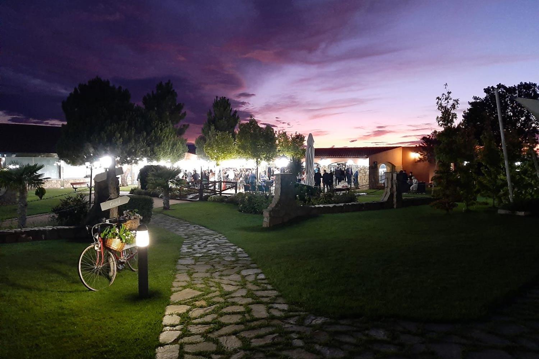 Hotel Mozárbez Salamanca  galeria