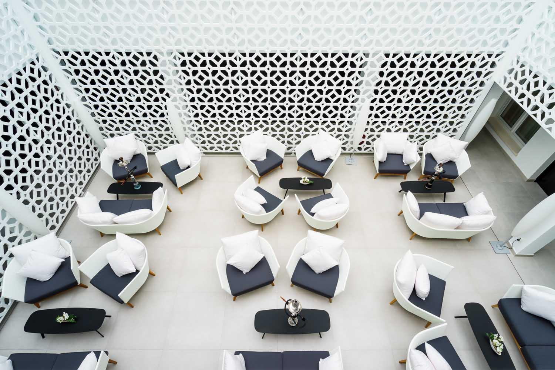 Costa del Sol Torremolinos Sustainable Boutique Hotel  galeria