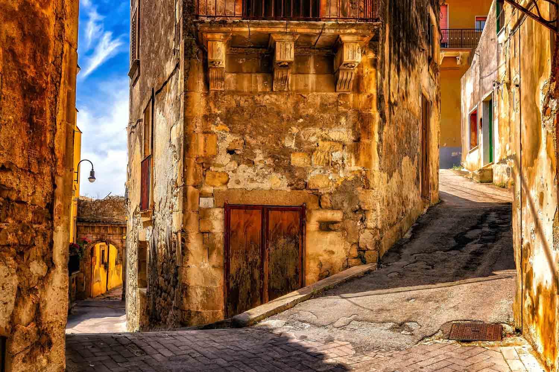 Casco Histórico de Calatayud
