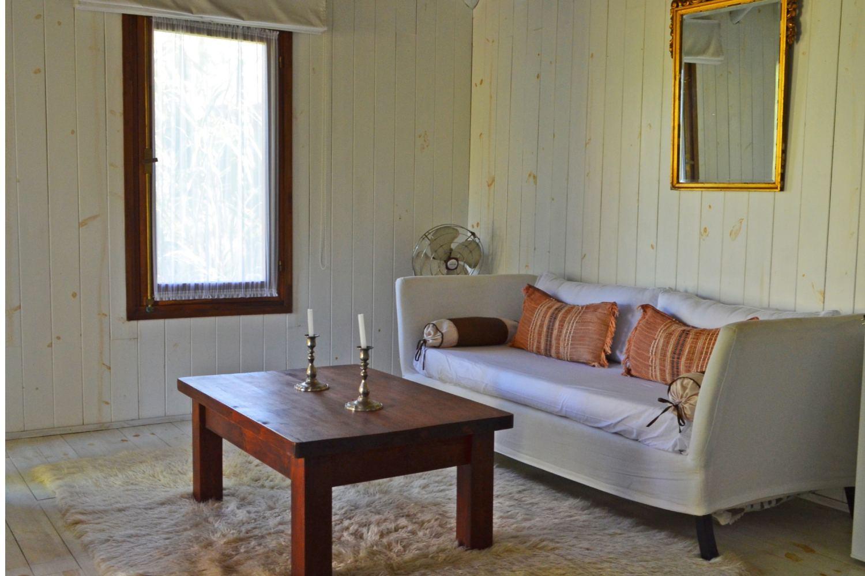 Casa Suaya  galeria