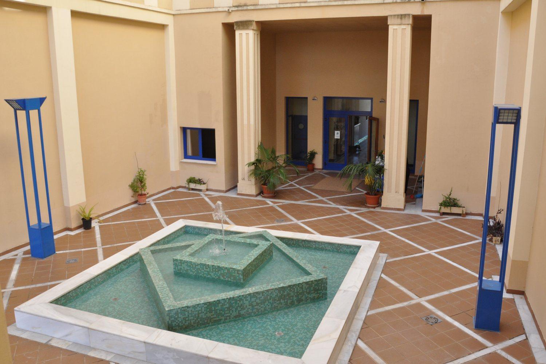 Apartamentos Lux Sevilla Palacio  galeria