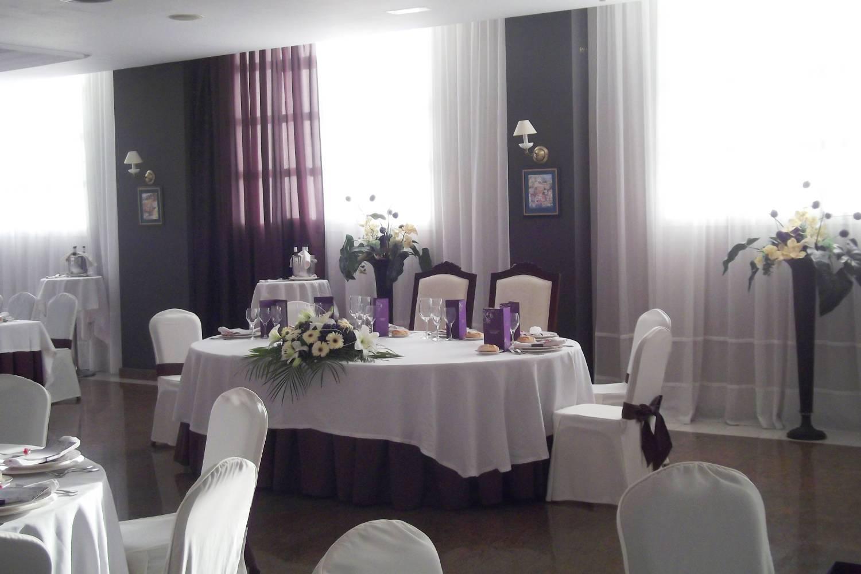 Ulises Room