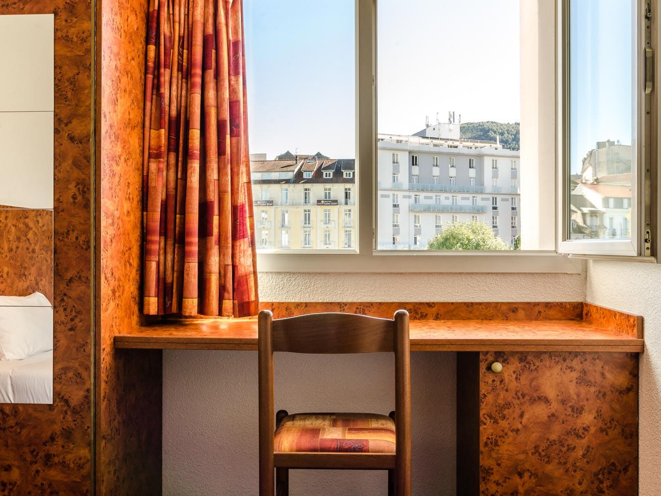 Hotel Agena  galeria