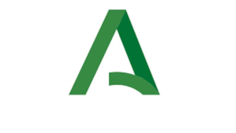 25% refund with <i>Andalucía Segura</i>