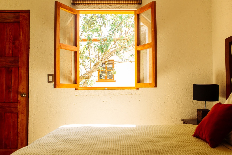 Kinta Kan Cozumel  galeria