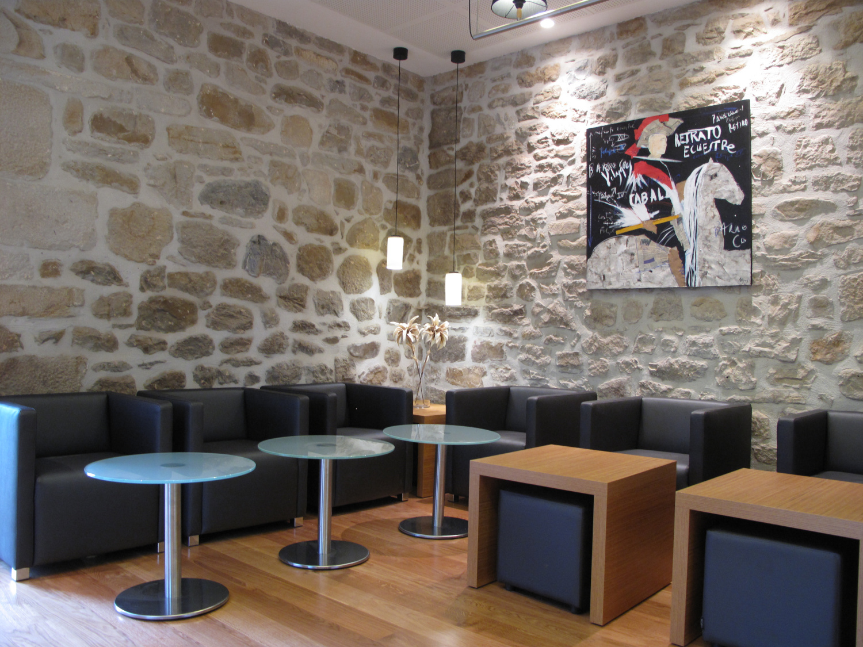 Hotel Restaurante Torre Zumeltzegi  galeria