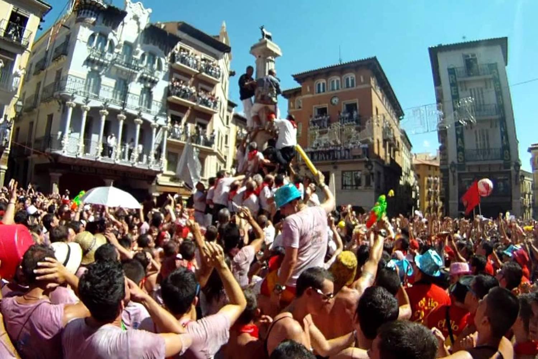 Teruel Fiestas y Eventos