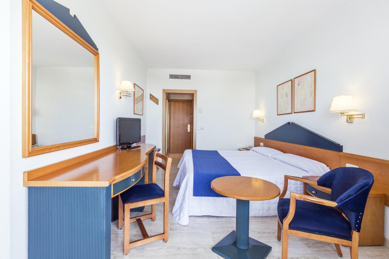 Hotel Leman  galeria
