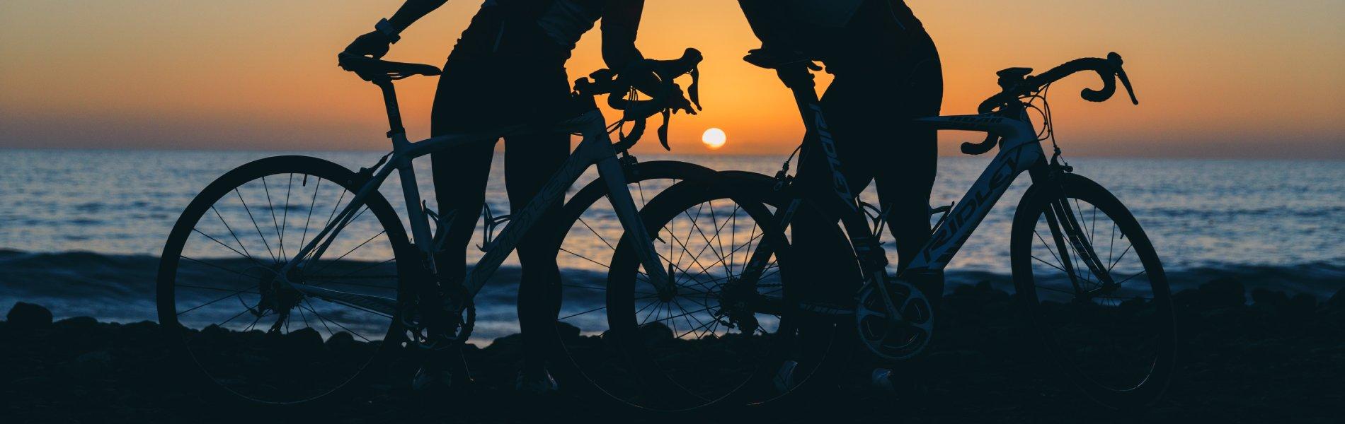 Fahrrad-freundlich