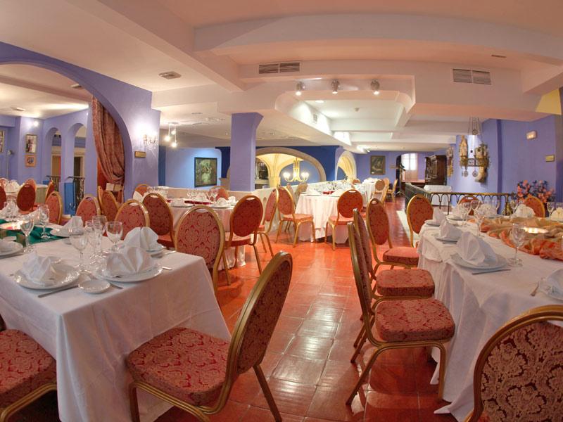 Sala Catalina de Alejandría