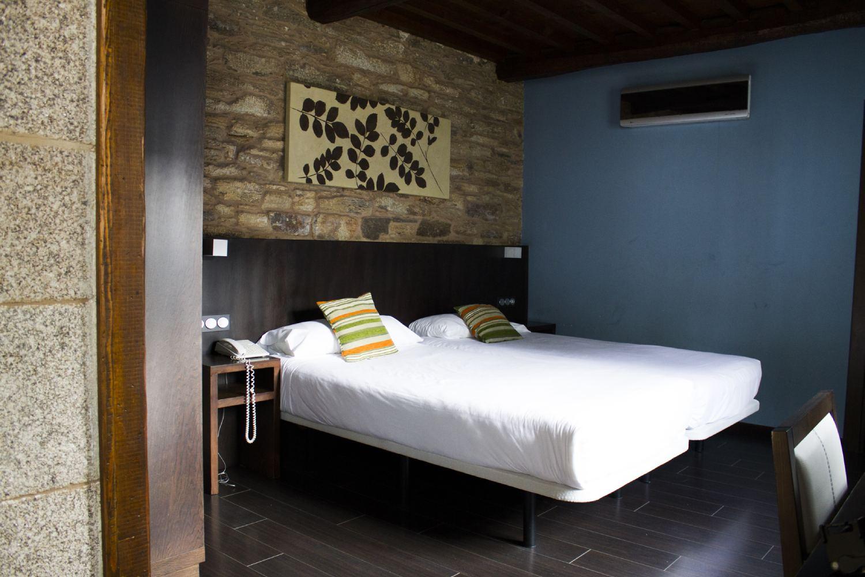 Hotel A Tafona do Peregrino  galeria