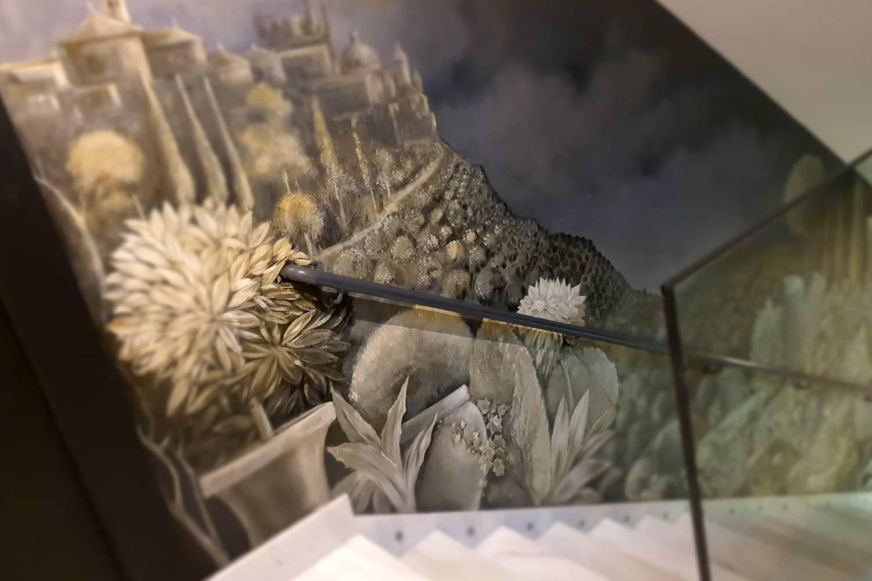 YIT El Postigo  galeria