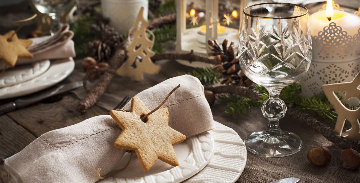 Forfait spécial Noël