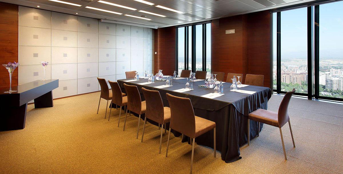 XS meetings
