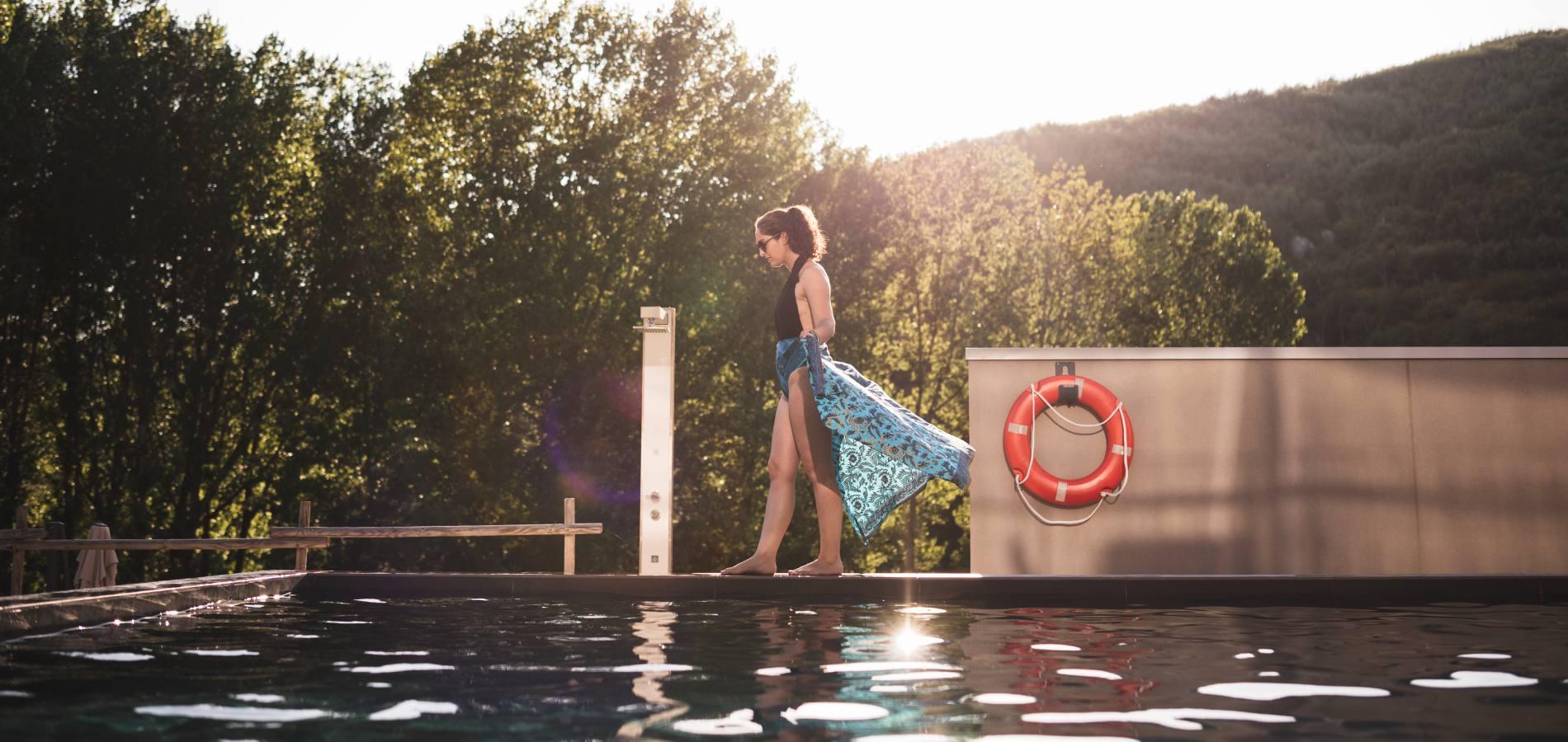 Aqua Village Health Resort & Spa