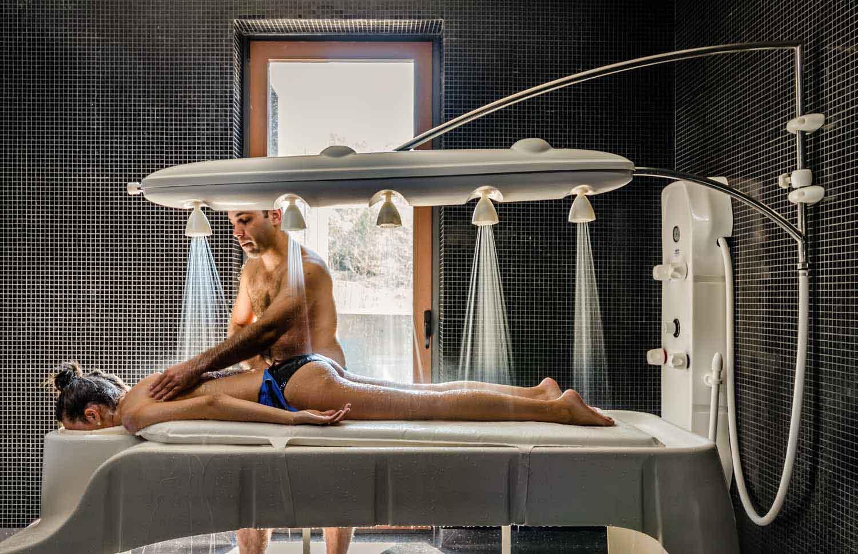 Aqua Village Health Resort & Spa  galeria