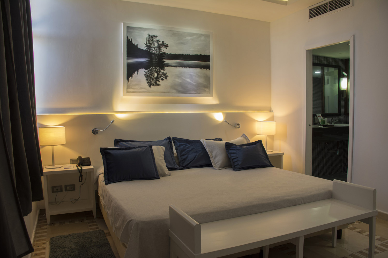 Hotel Palco  galeria