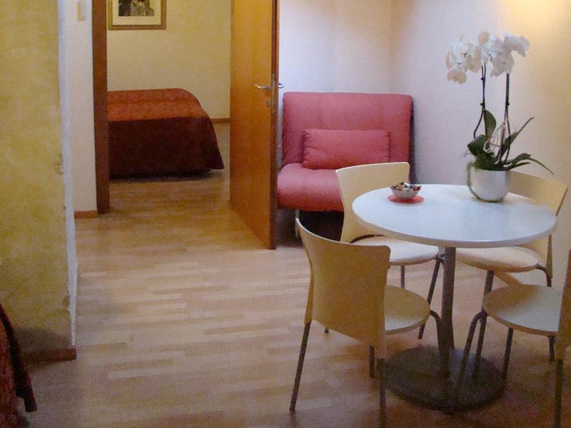 Hotel Barchessa Gritti