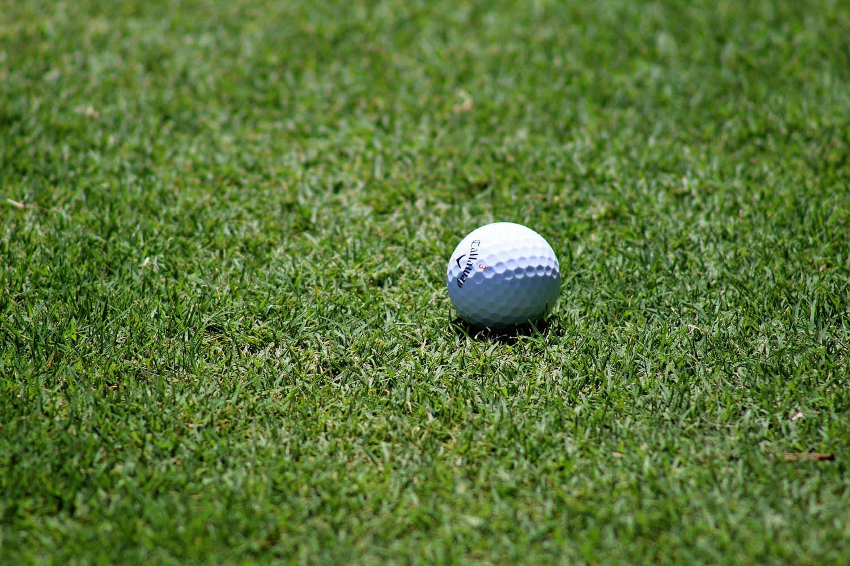 Green Fee Hard Rock Golf Club