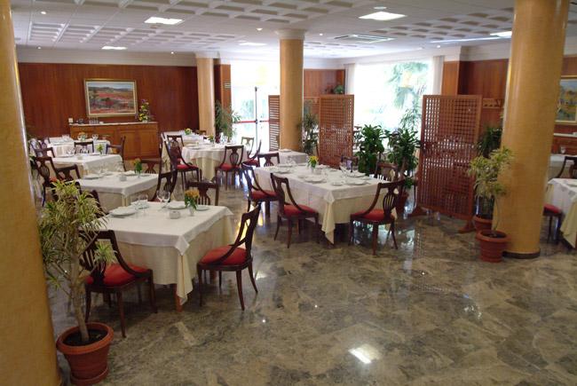 Hotel Bartos  galeria