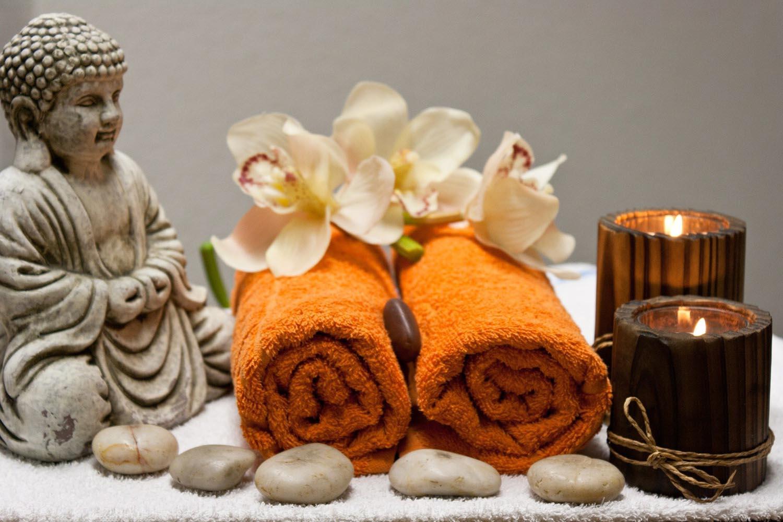 OFERTA ESPECIAL BIENESTAR (Circuito spa de 1 hora + ½ hora de masaje)