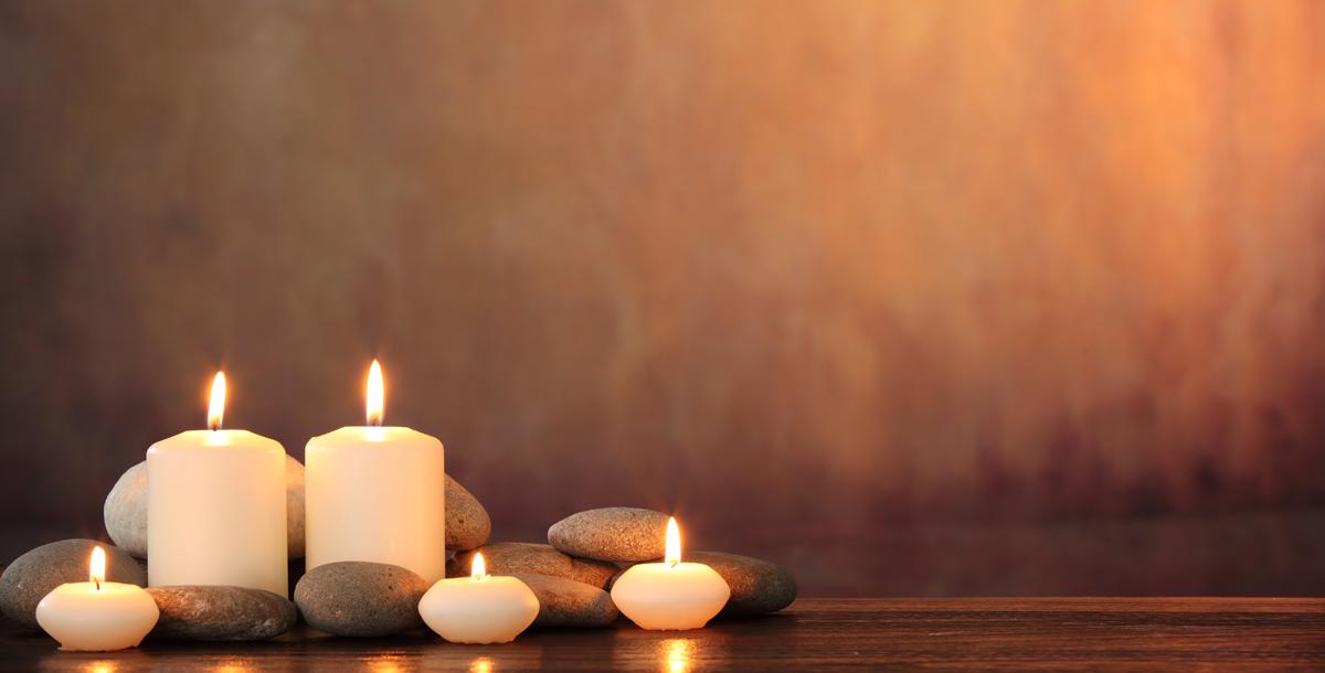 OFERTA ESPECIAL  BIENESTAR TUDANCA (Circuito spa + Comida gastronómica + masaje de ½ hora)