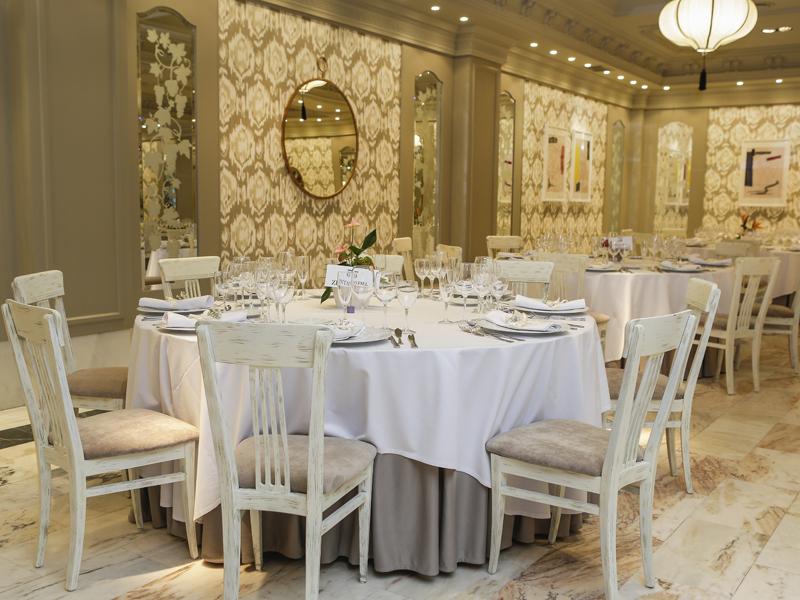 Hotel Spa Tudanca Aranda  galeria