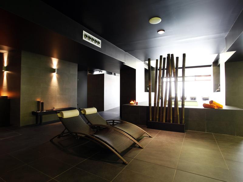 Hotel Spa Sinagoga  galeria