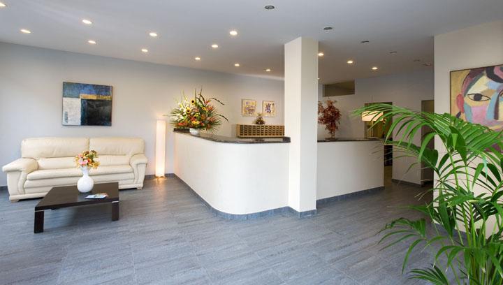 Apartamentos Dunas de Liencres  galeria