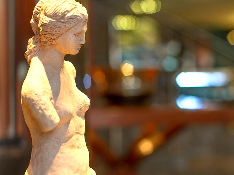 Sansi Diputació  galeria