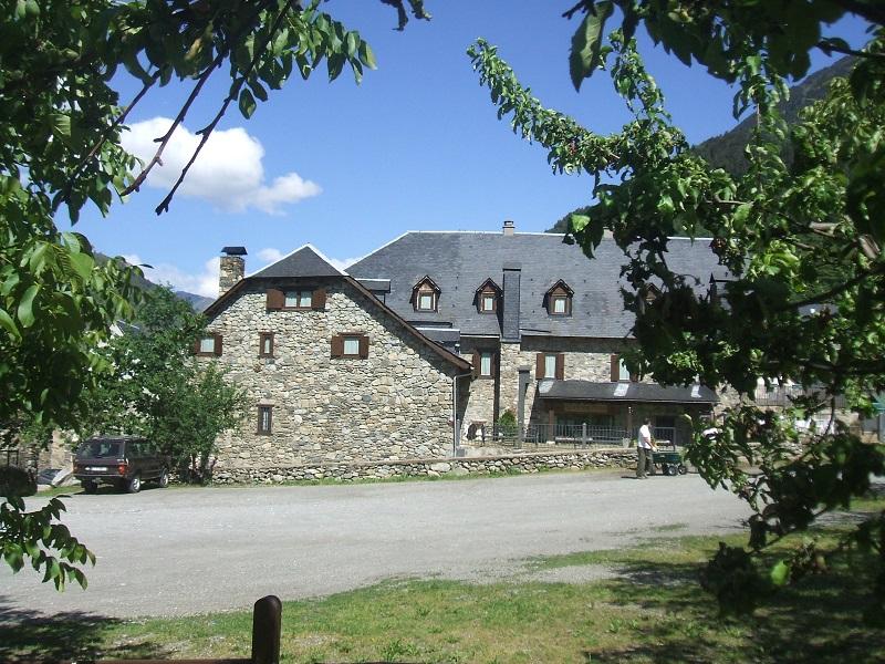 Casa Estampa  galeria
